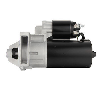 Starter Motor For Holden Commodore 304 VB VC VK VL VR VS VT VN VP VG VH V8 5.0L