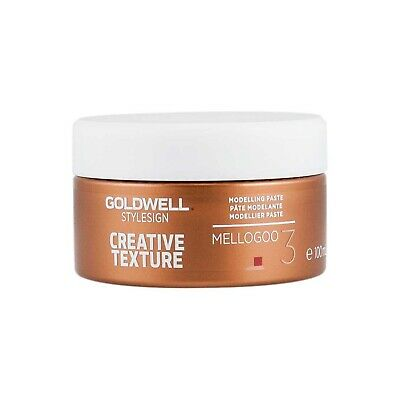 Goldwell StyleSign Creative Texture Mellogoo 100ml new