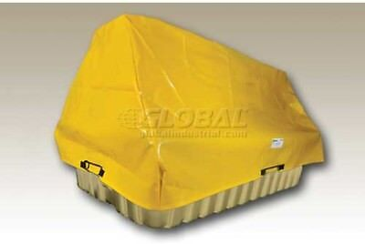 ENPAC® 5460-TARP Tarp Cover For IBC Space-Saver
