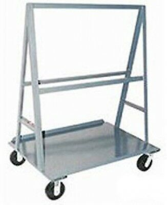 Jamco A-Frame Panel And Sheet Mover Truck PC248 48 X 24 2000 Lb. Capacity