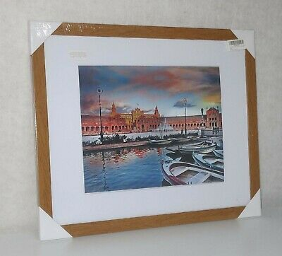 "Timber Wood Photo Frame 4x6"",5X7"",6x8"",8x10"",11X14"",A4,16X20"" picture frames"