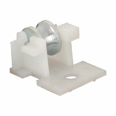 Prime-Line Products G 3106 Sliding Window Roller Assembly with 7/16-Inch Stee...
