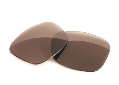 8fbbe5c060 FUSE LENSES FOR Electric Swingarm XL - Brown Tint -  19.00