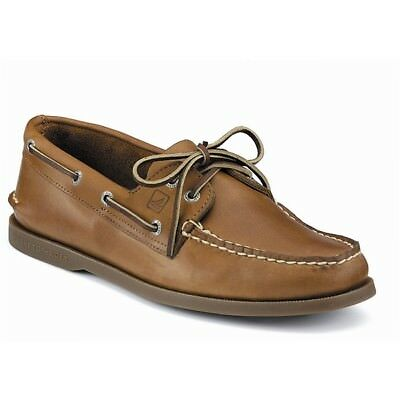 Sperry Top Sider Men's 0197640 - Authentic Original 2-Eye