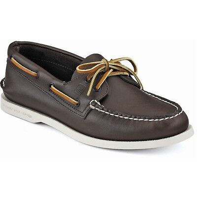 Sperry Top Sider Men's 0195115 - Authentic Original 2-Eye