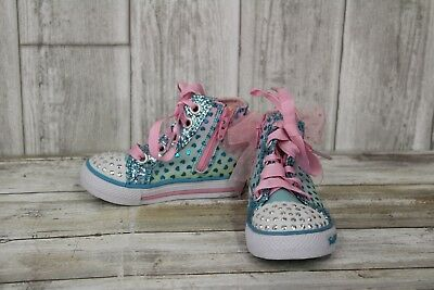e8bf2067a170 TODDLER GIRL LIGHT Pink Superstar Adidas Shoes Size 9 -  12.00 ...