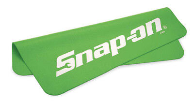Snap-On Tools Fender Cover Lime Green Wrenches Hats Decals Sockets Impacts Air