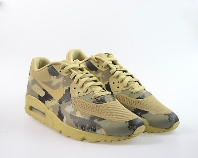 NIKE AIR MAX 90 COUNTRY CAMO PACK Italy SP US UK7 8 9 10 11