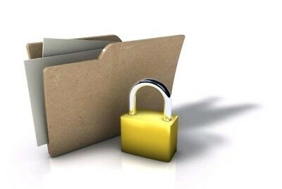 CHILDMINDING Data protection policy  NEW Updated with GDPR