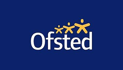 CHILDMINDING Notifications to Ofsted policy