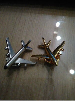 Pin Anstecker Airbus A380 Modelle