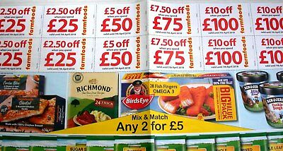 Money off coupons tesco direct