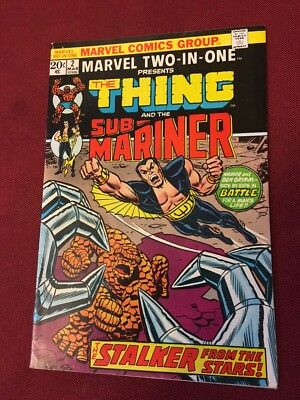 marvel-two-in-one #2