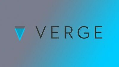 500 Verge coins (xvg) 100% Trusted USA Seller- Fast Delivery To Wallet