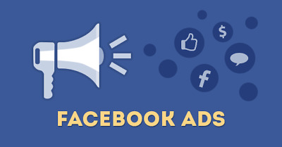 I Will Create Facebook Page Paid Ads Campaign For Your Business