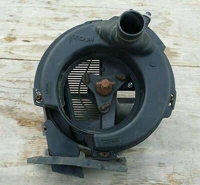 Kinze Edge Vac Vacuum Seed Meter Free Shipping (12 Available)