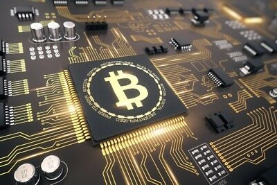 Bitcoin Cash mining contract (72-Hour or less)