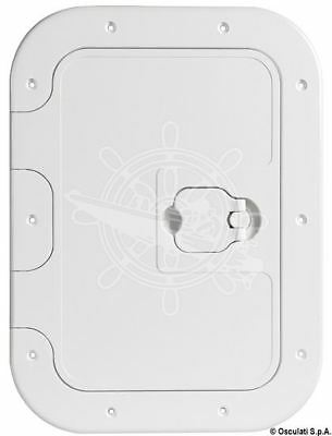 Osculati Access Hatch Standard / Boat Accessories