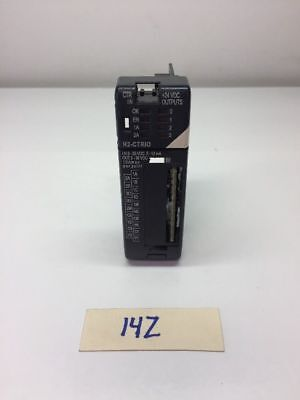 Automation Direct H2-CTRIO *Fast Shipping* Warranty!