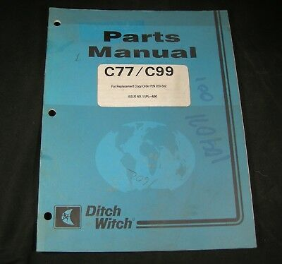 Ditch Witch 1020 Service Manual - How To And User Guide Instructions on 3500 wiring diagram, lull wiring diagram, van hool wiring diagram, ingersoll rand wiring diagram, sullair wiring diagram, international wiring diagram, american wiring diagram, clark wiring diagram, liebherr wiring diagram, john deere wiring diagram, demag wiring diagram, sakai wiring diagram, simplicity wiring diagram, case wiring diagram, perkins wiring diagram, astec wiring diagram, bomag wiring diagram, new holland wiring diagram, western star wiring diagram, lowe wiring diagram,