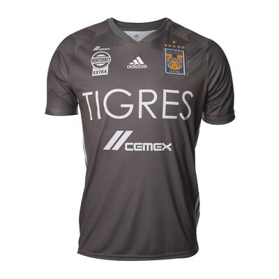 2f2d0c43384 Men, Clothing, Clothing, Shoes & Accessories, Soccer, Team Sports ...