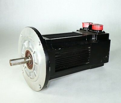 New PACIFIC SCIENTIFIC R45HCNA-R2-NS-VS-00 4000RPM Brushless Servomotor I2