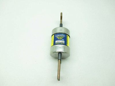 300A Time Delay Blade Class RK1 Fuse 250VAC/DC