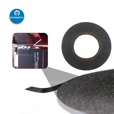 Original 3M Double Sided Adhesive Sticky Tape Cell Phone Pad Touch Screen Repair