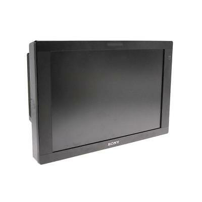 "Sony LMD-2050W 20"" High-Grade LCD - SKU#970741"