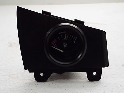 Fuel Gauge BMW K100RS 84-89 OEM 1986 K100 RS