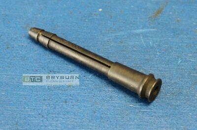 7.62mm/.308 Nato Broken Case Extractor - Australian Army Issue