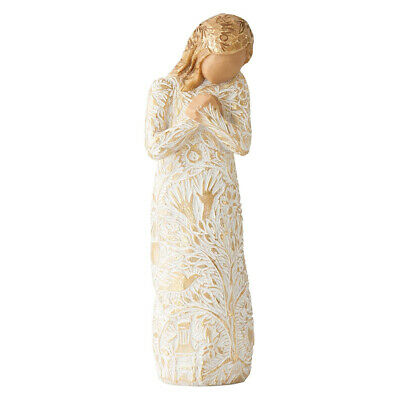 NEW Willow Tree Tapestry Figurine