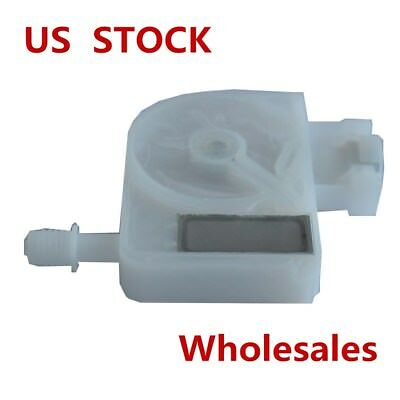 USA 8 pcs Epson DX5 Ink Dampers for EPSON Stylus Pro 4800 / 7800 / 9800 / 9400