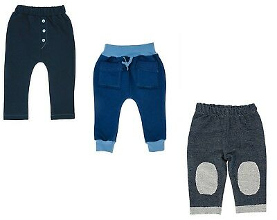 Elegant Trousers Special Occasion Boys Baby Cotton long legs up to 92