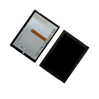"""10.8"""" For Microsoft Surface 3 RT3 1645 1657 LCD Touch Screen Digitizer Assembly"""