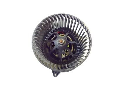 2Th-18456-Aa Motorino Ventola Ventilazione Abitacolo Ford Transit Connect 1.8 66