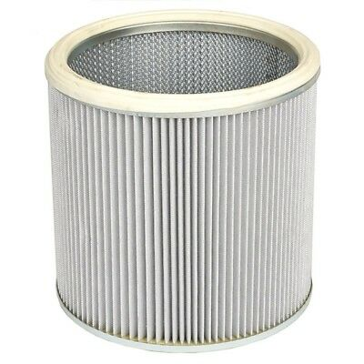 IPC Eagle S820826 Cartridge Filter for Planet Industrial Vacuums