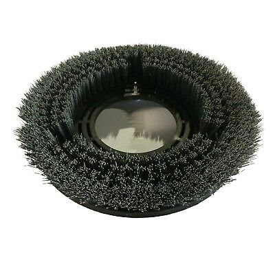 "IPC Eagle SPPV01487 18"" Tynex Brush for CT30 Scrubbers"