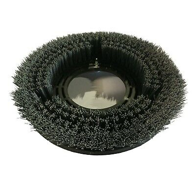 "IPC Eagle SPPV01534 14"" Tynex Brush for CT160BT70 Scrubbers"