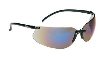 Makita P-66307 Safety Glasses Set. Blue Lens