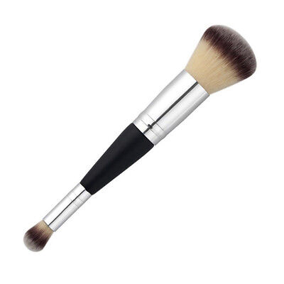 Perfection Brush Cosmetics Heavenly Luxe Complexion Dual Ended useful