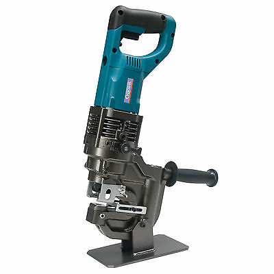 Hougen 75002.5PR Electro-Hydraulic Hole Puncher