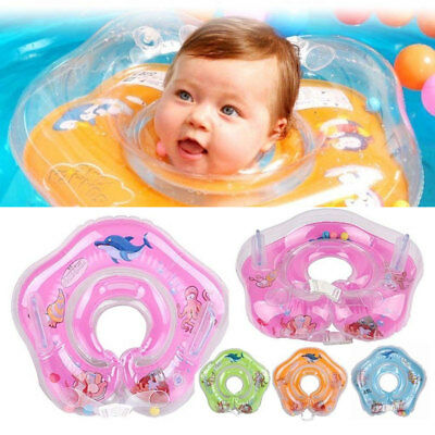 Inflatable Floats Amp Tubes Swimming Water Sports