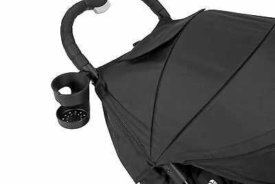 Baby Jogger Accessories City Tour Compact Stroller Buggy - Cup Drinks Holder