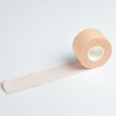 Blesiya Sports Kinesiology Tape Athletic Muscle Support Therapeutic Tapes