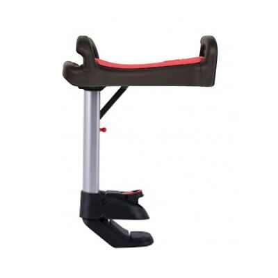 Lascal Buggy Board Saddle Seat for use with Buggy Board Maxi Toddler Child