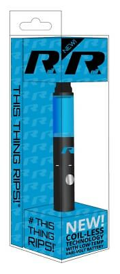 This Thing Rips! R-Series Roil Pen - Blue