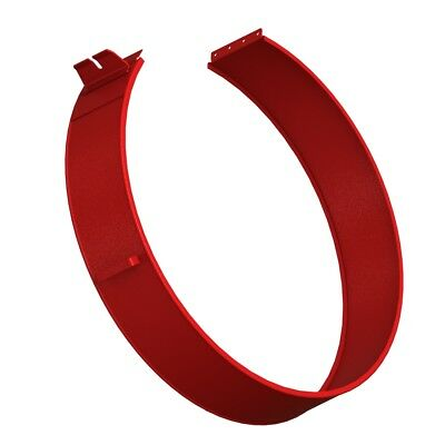 Blower Band For New Holland 28 Forage Blower (781159)