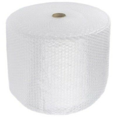"Bubble Roll 24"" x 1/2"" x 250' Large Bubbles Cushioning Wrap (LOCAL PICK UP ONLY)"
