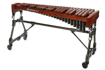 Bergerault XPR35 - Xylophone Performer Serie